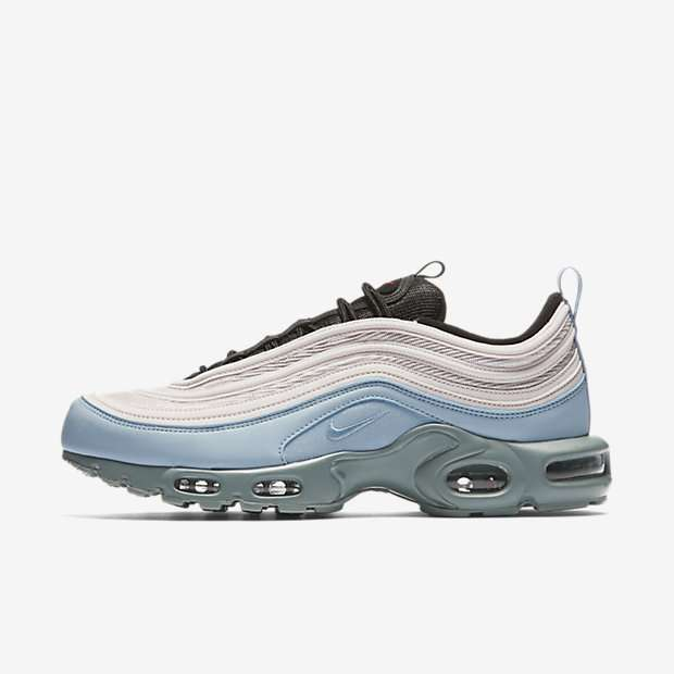 Sneakers Nike Air Max Plus 97