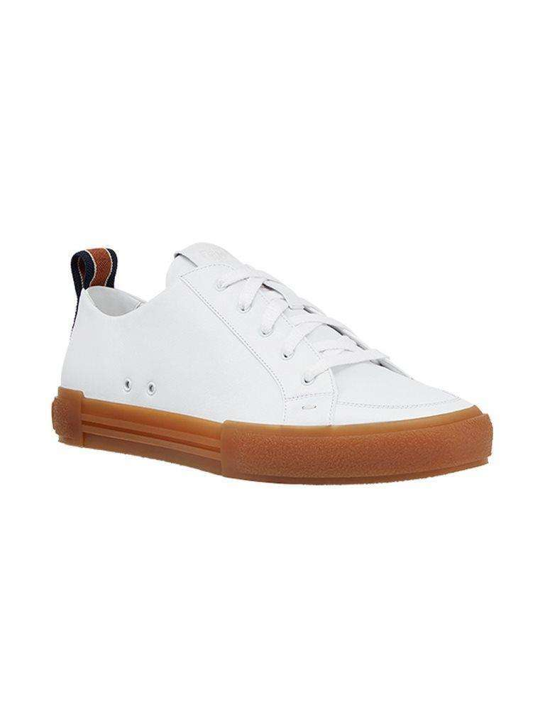 Fendi sneakers uomo