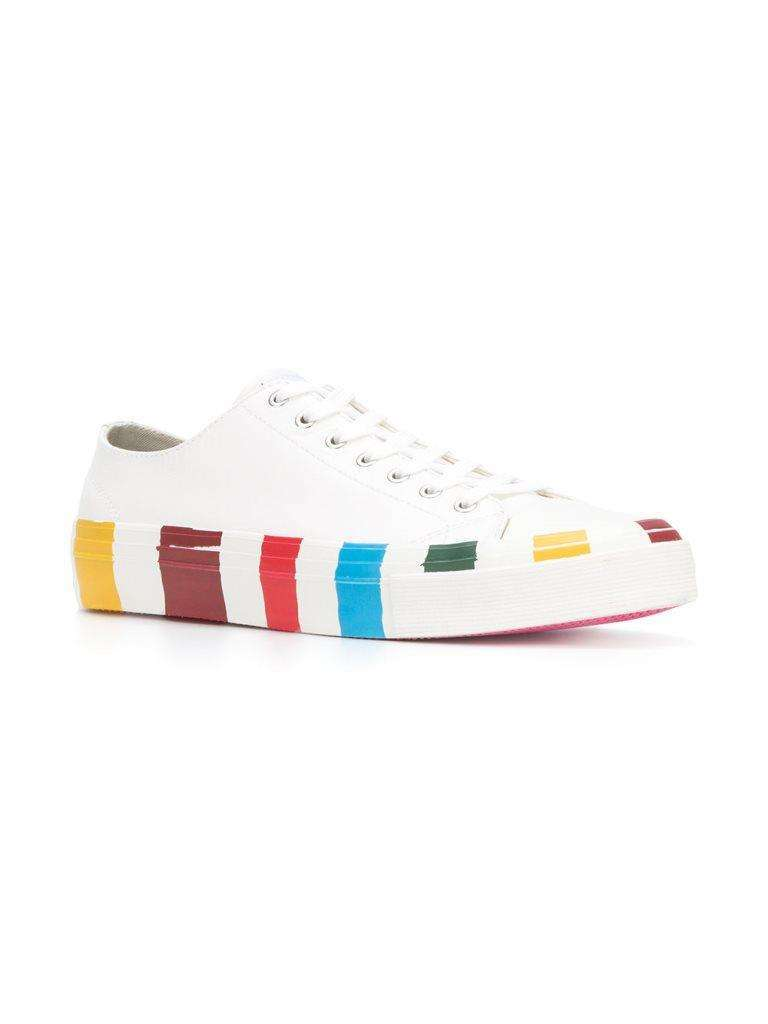 Ps by Paul Smith sneakers uomo