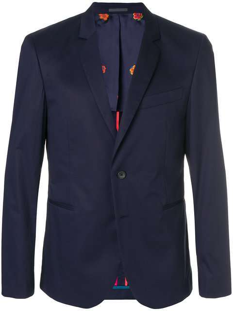 PS by Paul Smith giacca elegante