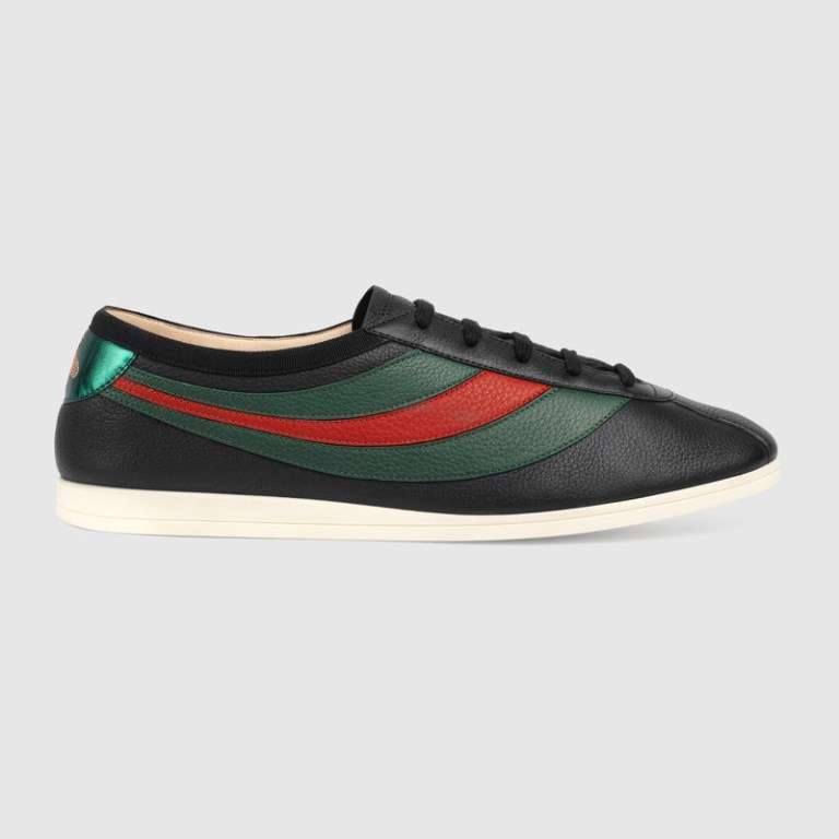 Gucci sneakers nere