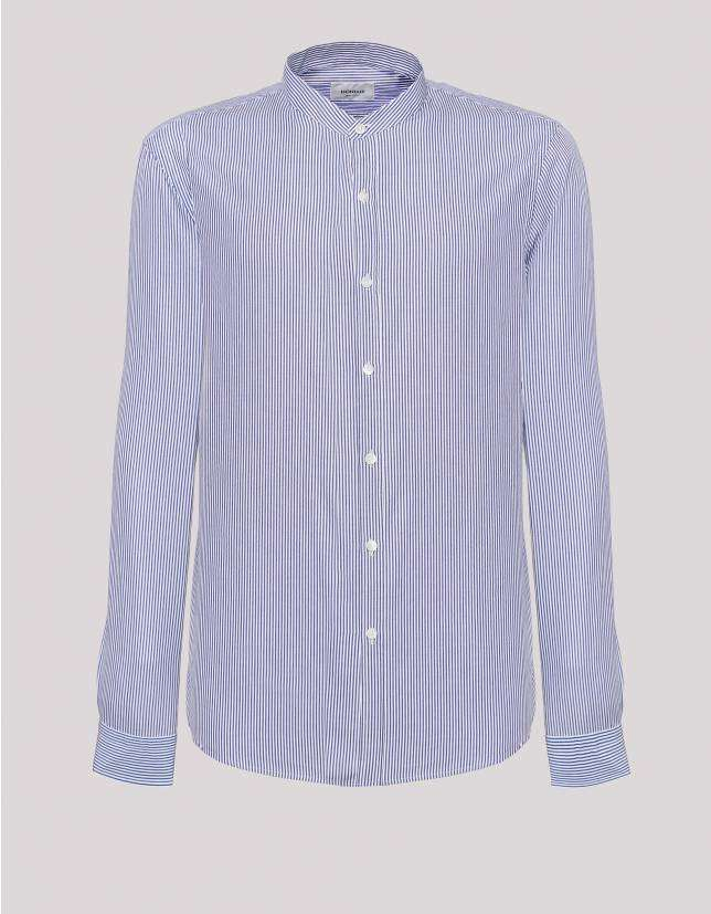 Camicia formale Dondup
