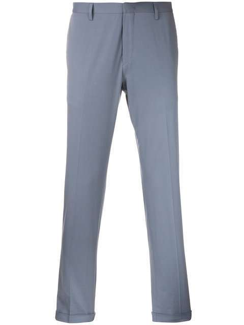 Paul Smith pantalone elegante uomo