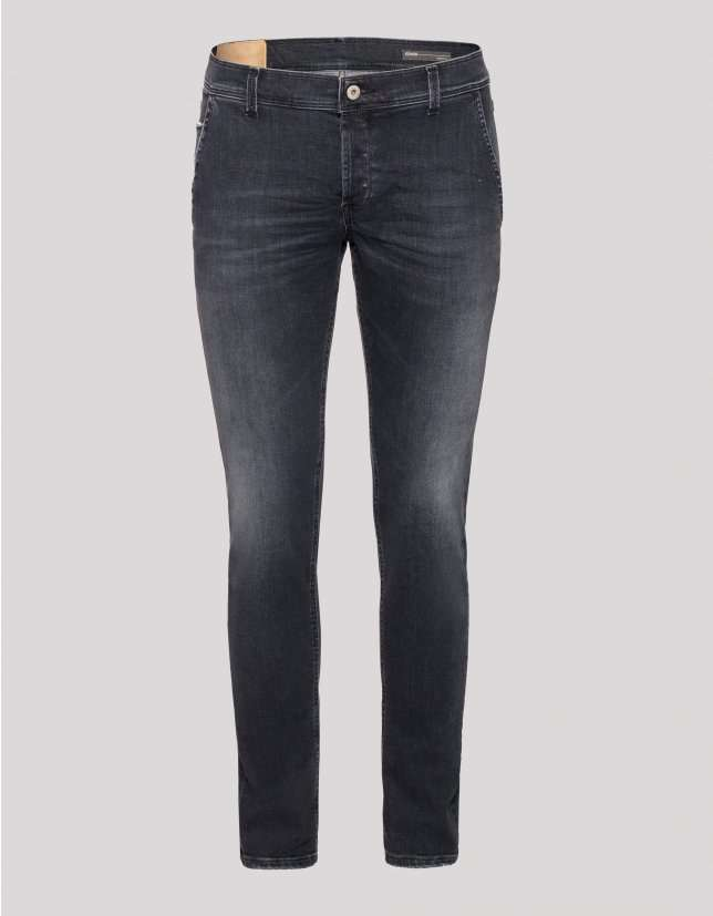 Jeans stretch Dondup