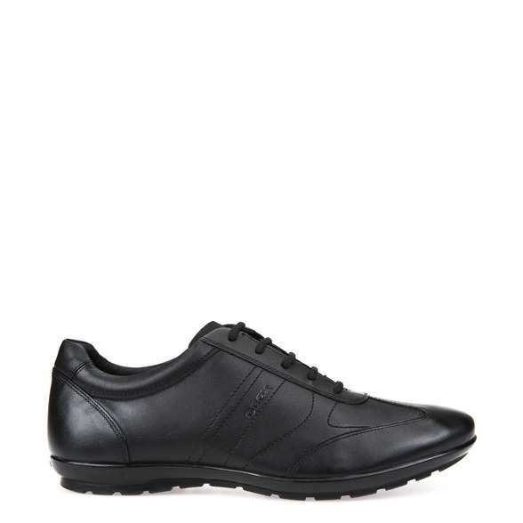 Sneakers nere Geox