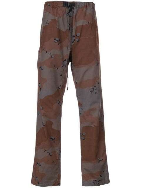 Off White pantalone uomo